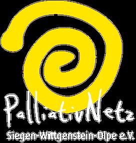 PalliativNetz SIWOL e.V.